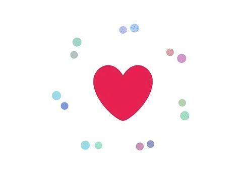 Hearts_on_Twitter