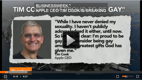 Tim_Cook_Im_proud_to_be_gay