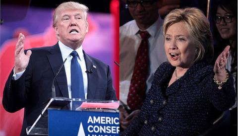 Donald_Trump_and_Hillary_Clinton