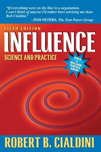 Influence_Science_and_Practice