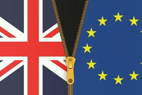 UK_leaves_EU