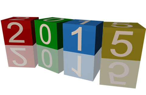 2015-Pixabay