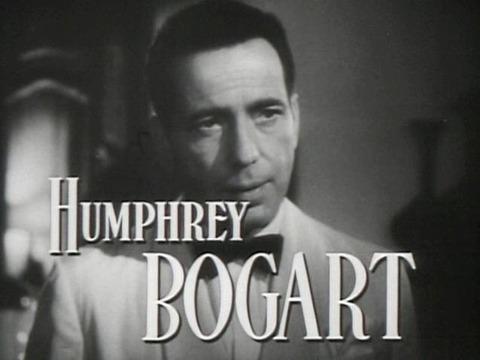 Casablanca_Bogart