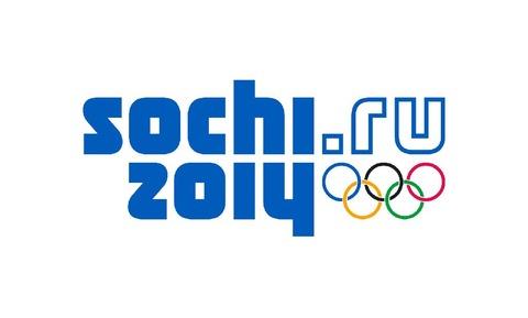 sochi.ru2014