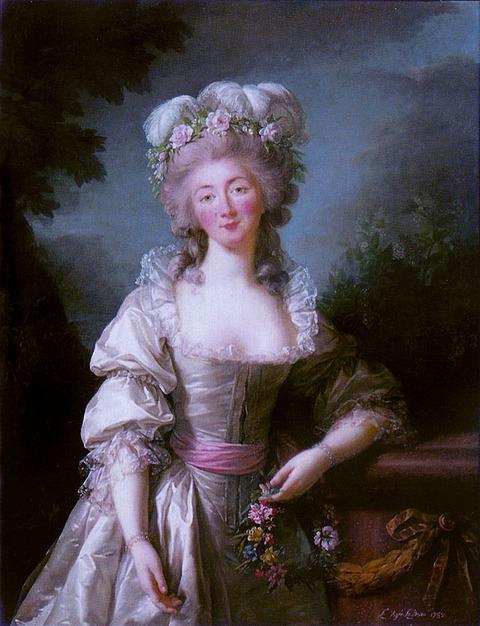 Madame_du_barry