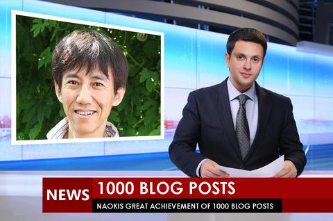 1000blogposts
