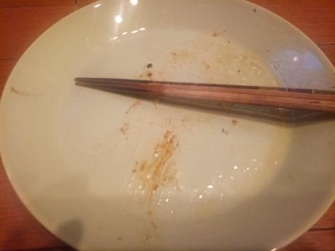 【男の料理】手作りハンバーグ-7