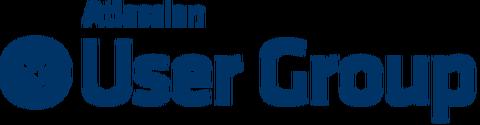Atlassian User Group