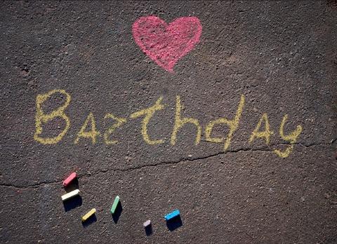Chalk_Birthday