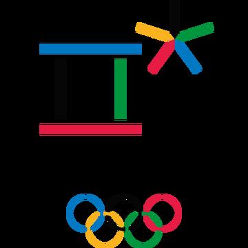 PyeongChang_2018_logo