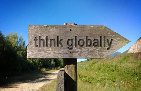 think_globally
