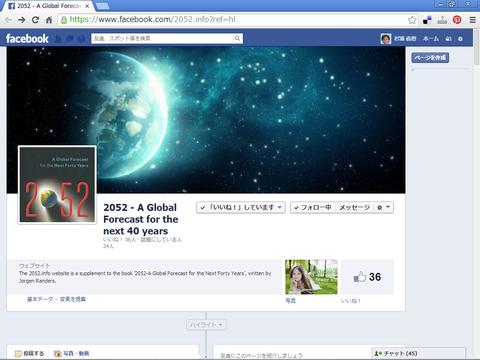 2052_facebook