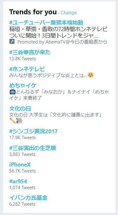 tv_Twitter_Trend