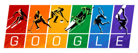 2014-winter-olympics-Google