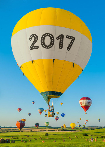 HotAirBalloon-2017