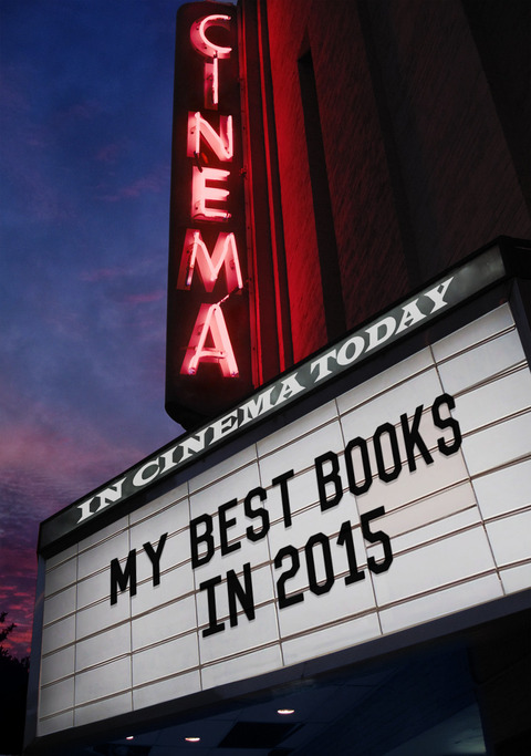 My_Best_Books_in_2015