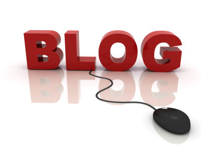 Blog_wikimedia
