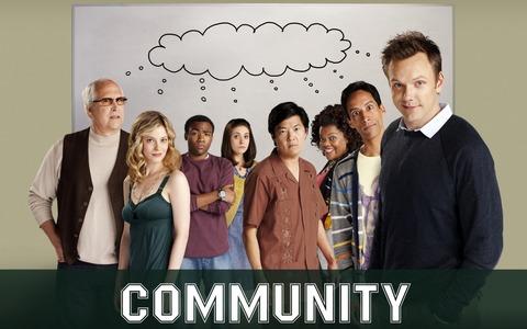 コミュニティの存在理由
