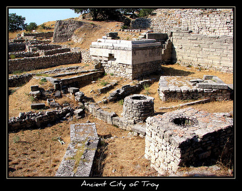 Ancient_City_of_Troy