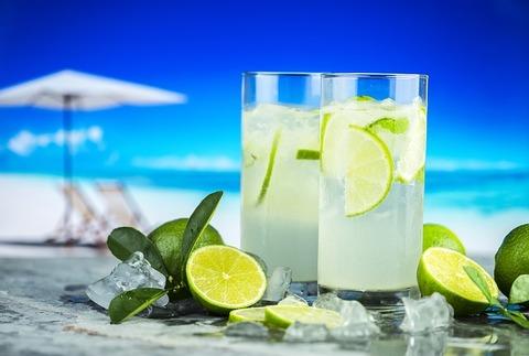 lemonade-3468107