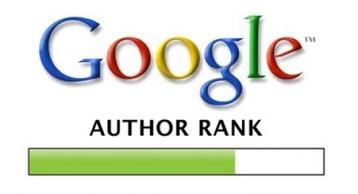 Google_Author_Rank