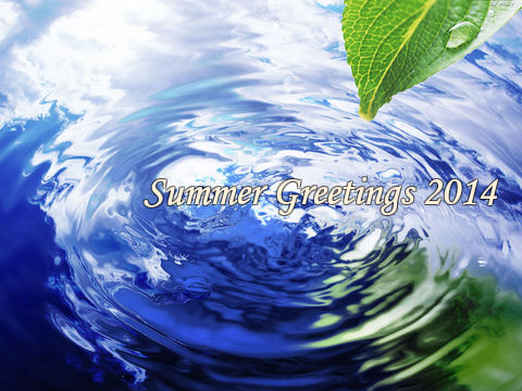 summer_greetings_2014