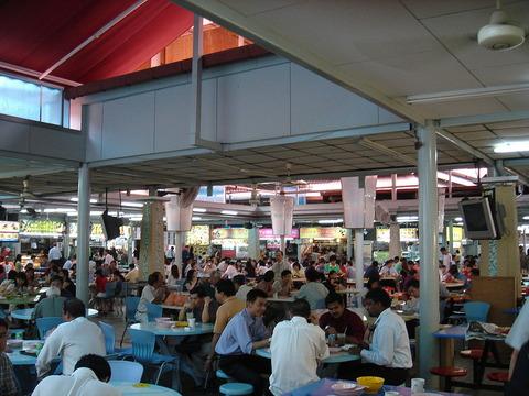Hawker_Center_Singapore