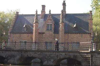 Brugge 174