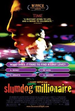 08122601_Slumdog_Millionaire_00