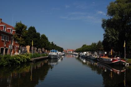 Brugge 251