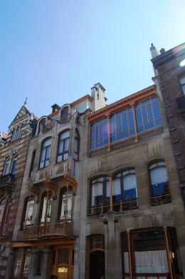Belgium 247