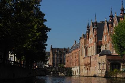 Brugge 228