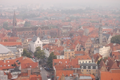 brugge to Amsterdam 021