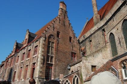 Brugge 158