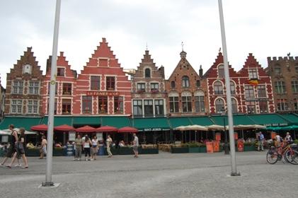 Brugge 113