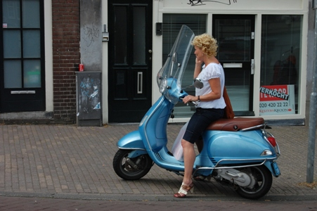 brugge to Amsterdam 223