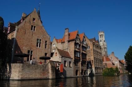 Brugge 193