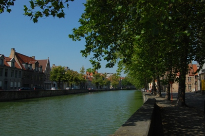 Brugge 297