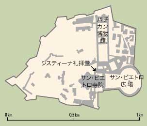 303px-Vatican_Map_svg
