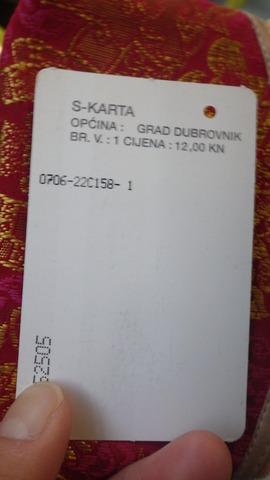 IMGP4924