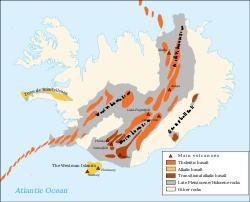 250px-Volcanic_system_of_Iceland-Map-en_svg