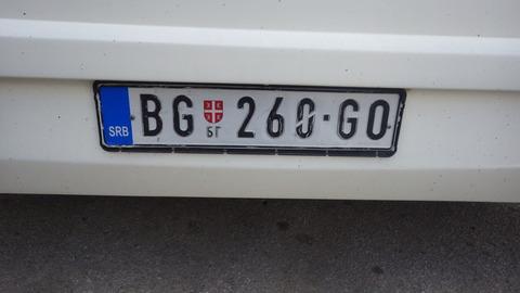 IMGP5568