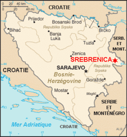 250px-Map_of_Bosnia_and_Hercegovina_showing_Srebrenica