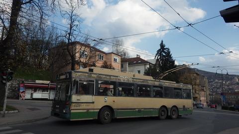 IMGP5076