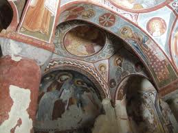 elma-kilise