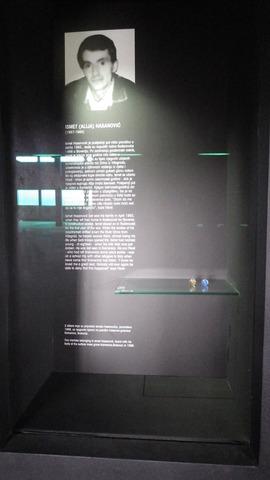 IMGP5252