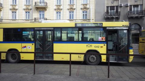 IMGP5607