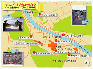 0608_03_05_maps