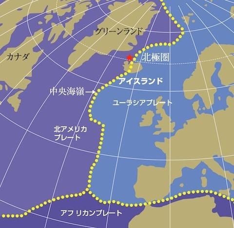ice-land-location