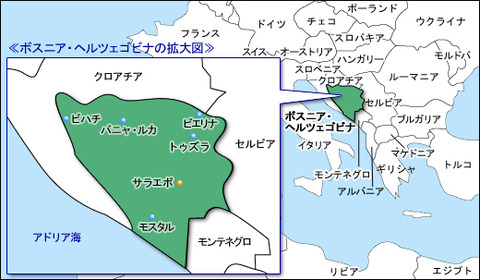 map_bosnia